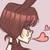 :iconqueen-mochi: