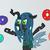 :iconqueen-rainbowpie:
