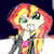 :iconqueen-sunsetshimmer: