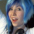 :iconqueenbloo: