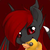 :iconqueenchrysalis-kf: