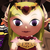 :iconqueenhyrule: