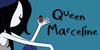 :iconqueenmarceline: