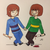 :iconqueenofkawaii01:
