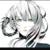 :iconqueenvamp01: