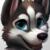 :iconqueenwolf10857: