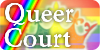 :iconqueer-court: