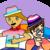 :iconqueer-crew-comics: