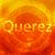 :iconquerez854: