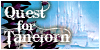 :iconquest-for-tanelorn: