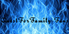 :iconquestforfamily-fans: