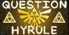 :iconquestion-hyrule: