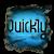 :iconquicklydesign: