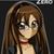 :iconquicksilver78253: