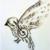 :iconQuickSilverShadow: