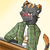 :iconquill-tail: