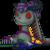 :iconquilt-dragon:
