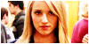 :iconquinn-fabray-love: