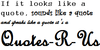 :iconquotes-r-us: