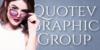 :iconquotevgraphicgroup: