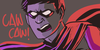 :iconquoth--theraven: