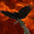 :iconquoth-raven: