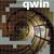 :iconqwin: