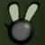 :iconr03master: