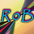 :iconr0bgfx-teaser: