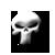 :iconr34-design: