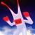 :iconr35tart: