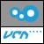 :iconr3axi0n: