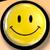 :iconr3b3lfr3ak: