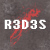 :iconr3d3sign: