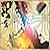 :iconr3mdesign:
