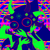 :iconr3n3g4d3r3d: