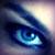 :iconr3nia: