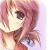 :iconr3tsu:
