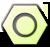 :iconr3v-fir3: