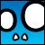 :iconr4mpage:
