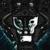 :iconr603: