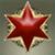 :iconr700-sniper: