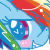 :iconr-ainbowisc-ool: