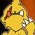 :iconr-blaze-koopa: