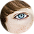 :iconr-emotest: