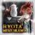 :iconr-hirokawa: