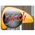 :iconr-josh: