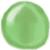 :iconr-sk8-0r-d13-f: