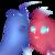 :iconra1nb0wbubbl3s: