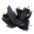 :iconra73n: